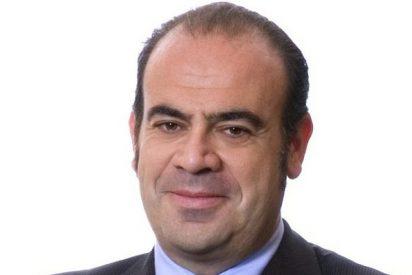 Gabriel Escarrer Jaume: El fundador de Meliá Hoteles cede las funciones ejecutivas a su hijo