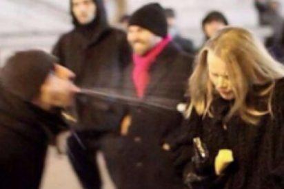 La seguridad de Colonia en su 'sexual' Nochevieja de 2015 corrió a cargo ¡de refugiados!