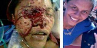 El crimen achacado a Leopoldo López ¡por el que un militar chavista cumplirá 30 años de cárcel!