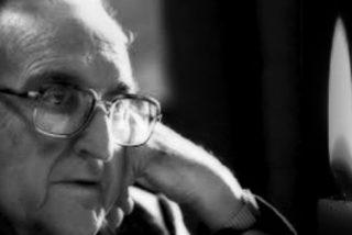 """El mensaje de Juan Gerardi al mundo de hoy: """"El perdón sana la memoria, no la desaparece"""""""