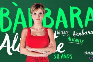 Bárbara ('GH17') le pega una puñalada trapera a Jorge Javier por la baja audiencia del programa