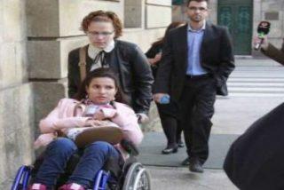 La mujer y el hijo de Miguel Rosendo dicen que pagaban los gastos con sus ahorros