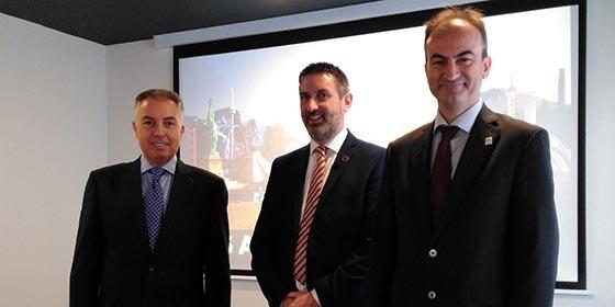 Best Western prevé contar con más de 30 hoteles en España y Portugal en 2021