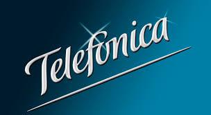 José Luis Gómez Navarro sustituye a Marisa Navas como dircom de Telefónica