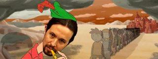 """Ignacio Camacho: """"La melodía tramposa de Hamelin aquí no sonó lo bastante alta"""""""