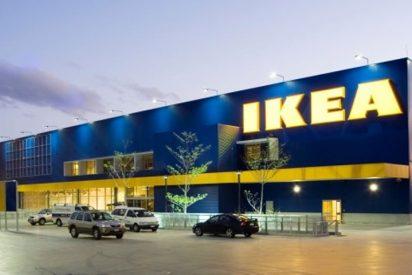 Los 5 secretos indispensables que debes saber antes de comprar en Ikea