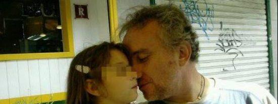 La descarnada columna de Rafael Moyano al padre de Nadia