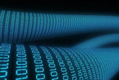 Expertos creen que la física cuántica pone en peligro la seguridad informática