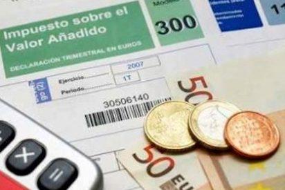 El Gobierno del PP rechaza la recomendación del FMI de subir el IVA
