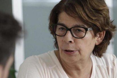 La concejal de Medio Ambiente se va de vacaciones en mitad del aquelarre de la contaminación en Madrid
