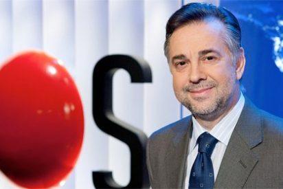 Un periodista de TVE planta cara a la caza de brujas de los comisarios políticos de TVE