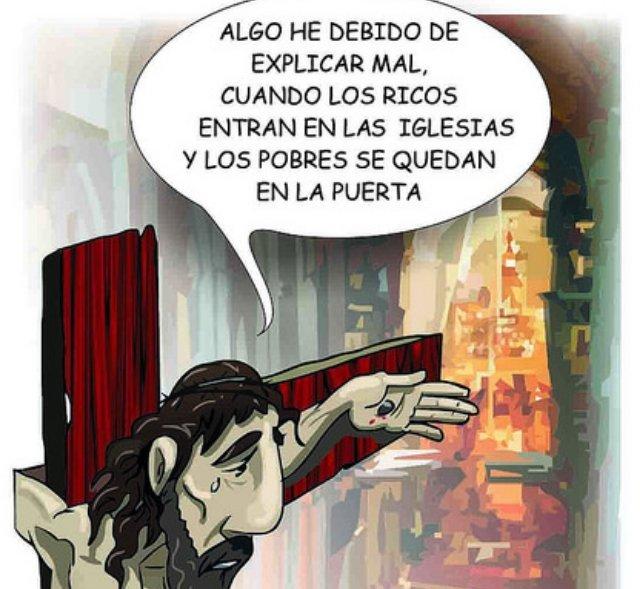 El 14,7% de los españoles gana menos de 9,80 euros bruto la hora