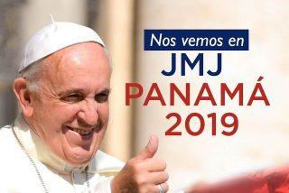 Farrell, enviado papal a la JMJ de Panamá
