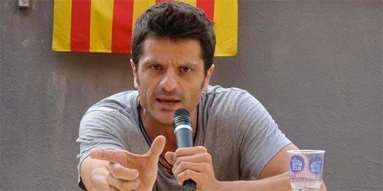 """TV3 unta con 2,1 millones al actor que asegura que """"en España se puede cambiar de sexo, pero no de nacionalidad"""""""