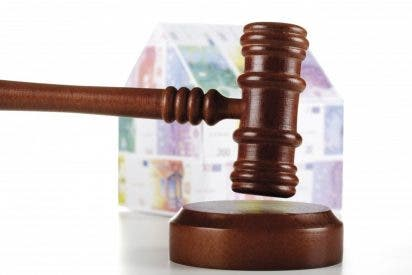 Cómo reclamar ante la retroactividad de las cláusulas suelo por la sentencia del TJUE
