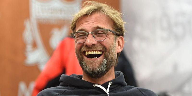Klopp gana el duelo a Guardiola y el Liverpool se queda perseguidor de un Chelsea de récord