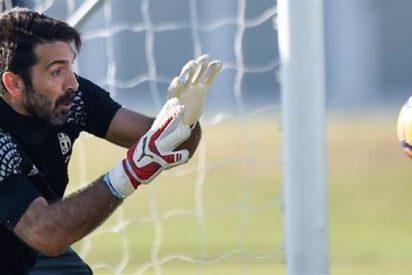 Juventus recibirá a Atalanta este sábado