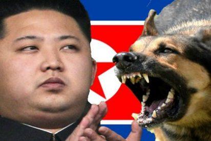 La borrachera casera de Kim Jong-un y su humillante castigo a los jefes militares