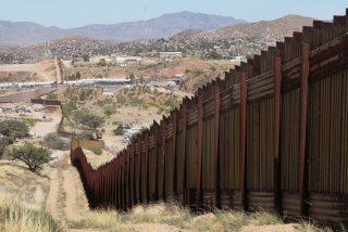 ¿Efecto Trump? Los obispos estadounidenses ponen límites a la acogida de inmigrantes