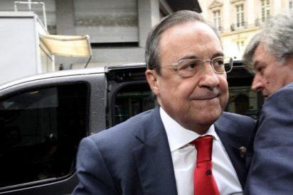 La pelea del PSG con el Real Madrid por un crack de la Premier League