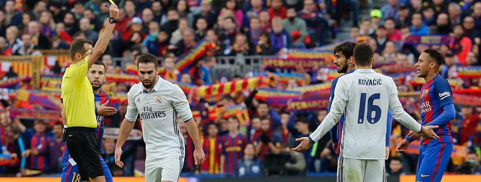 La polémica que se le viene encima al Barça con Neymar
