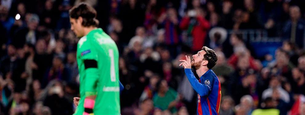 La redención de Arda (y poco más): 5 claves del Barça - M'Gladbach
