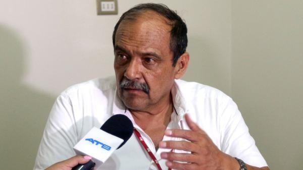 Detenido el director general de Lamia, la aerolínea que llevó a la muerte al Chapecoense