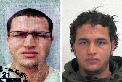 La UE deporta solo a un tercio de los migrantes ilegales con orden de expulsión