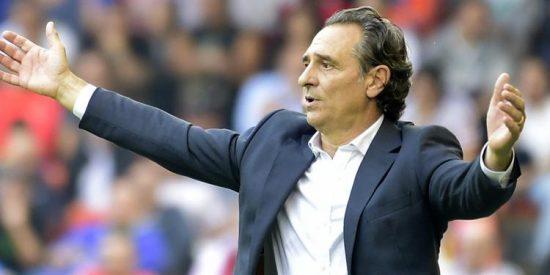 Liverpool y Real Madrid se 'pegan' por una perla (desconocida) del Valencia