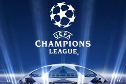 La UEFA quita el 'valor doble' de los goles a domicilio en las eliminaciones