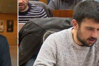 José Manuel López dice que Espinar le juró y le perjuró que su cese no estaba en el orden del día