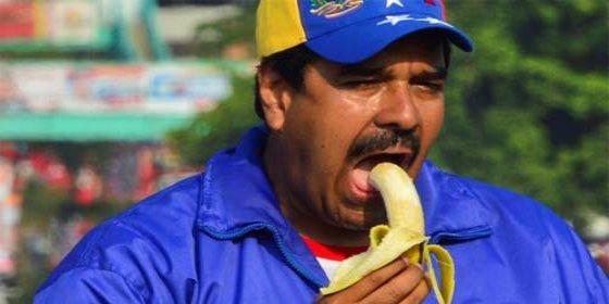 """La cruda revelación de un militar venezolano: """"Ahora la comida da más que la droga"""""""