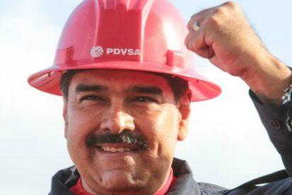 Cómo afectará a Venezuela la reducción de producción de petróleo anunciada por la OPEP