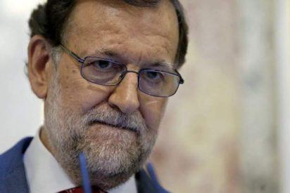Mariano Rajoy paga 'peaje' a sindicatos y PSOE con más impuestos al empleo