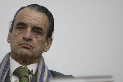 Pedraz viajará a Suiza para investigar las actividades de Mario Conde