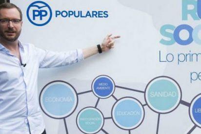 El reto social del PP es dejar de tomar a sus votantes por el pito del sereno