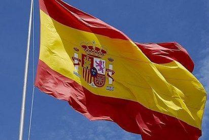 La economía española crecerá un 2,5% en 2017