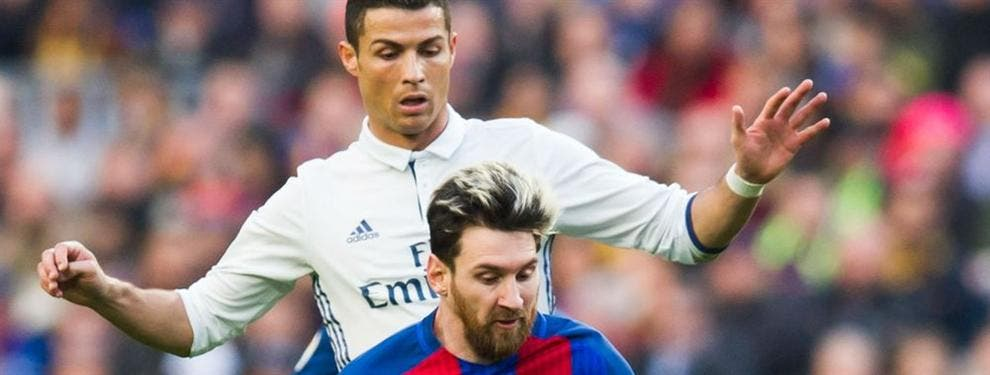 ¡Messi desató una guerra por su notable actuación contra el Espanyol!