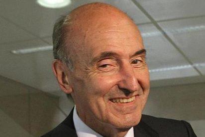 Miquel Roca advierte que la desobediencia debilita las bases del catalanismo