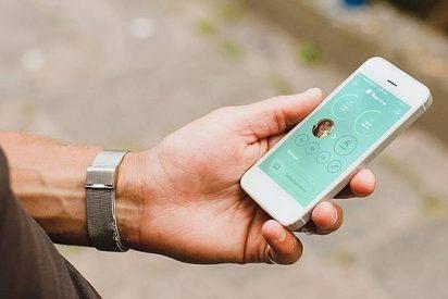 Truco sencillo para evitar el envío de fotos y videos que mandaste por error en WhatsApp al contacto equivocado