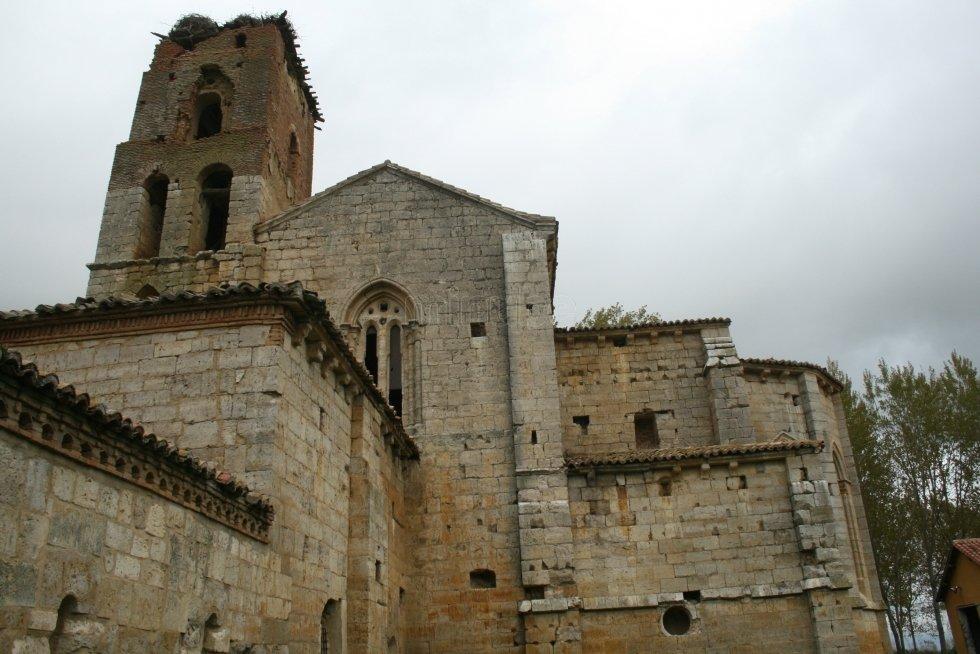 Estrasburgo condena a España por permitir que la Iglesia inmatriculara unos terrenos