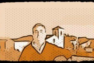 25 años de JEC en Badajoz