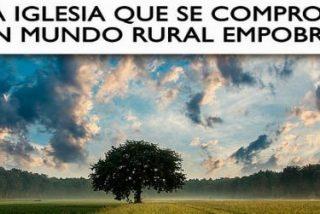 El abandono pastoral de los curas rurales españoles