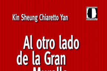 Al otro lado de la Gran Muralla: retos del Cristianismo en China