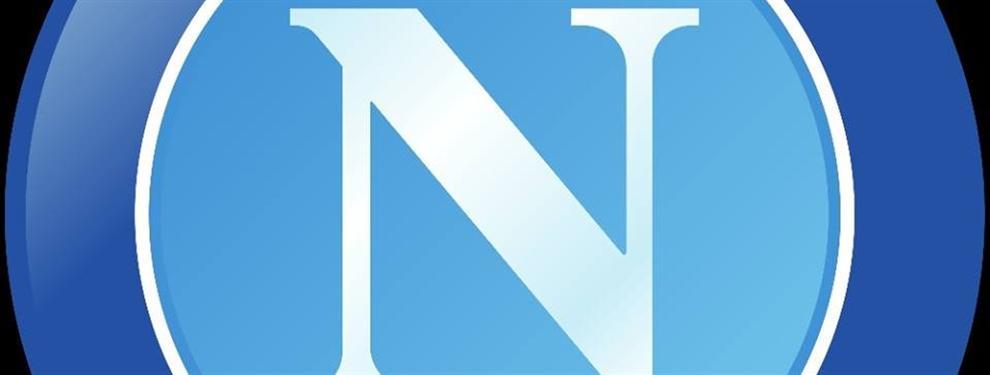 ¿Napoli es la gran sorpresa de la Champions?