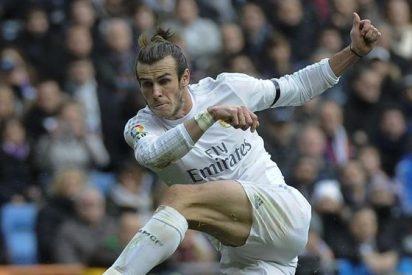 ¡Notición! Gareth Bale ya tendría fecha para su vuelta a los terrenos de juego