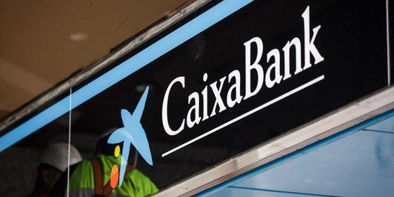 """CaixaBank reconocido como """"Banco del Año 2016"""" por The Banker"""