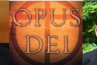 El Opus Dei se prepara para elegir al primer prelado que no trabajó directamente con Escrivá de Balaguer