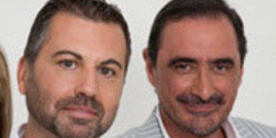 Y Carlos Herrera mandó un mensaje a Carlos Alsina y las 'plañideras' de Fidel Castro