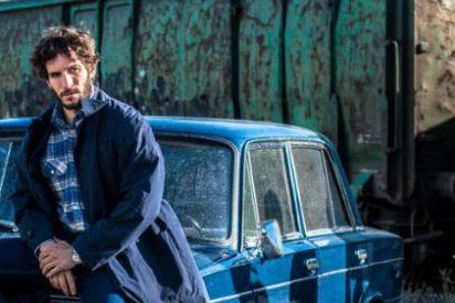'El padre de Caín': la miniserie sobre ETA que saca de sus casillas a las hordas tuiteras radicales